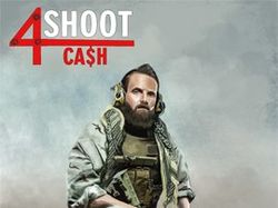 www.Shoot4Cash.com