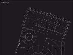 Дизайн интерьера/3D визуализация