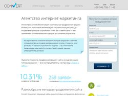$300 адаптивный шаблон wordpress