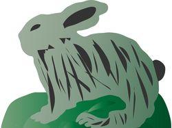 Лого общества защиты животных