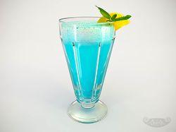 Визуализация коктейлей