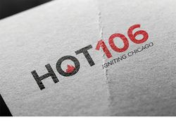 HOT106