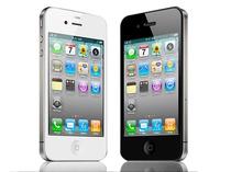 Apple iPhone 4/4S – классика исполнения