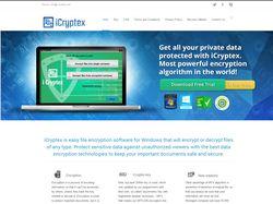Компания iCryptex