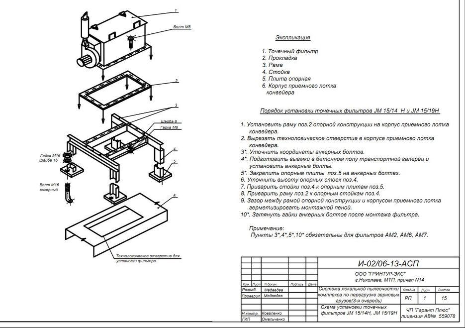 Фриланс биржа чертежи raymond weil freelancer 2710-pc5-20011