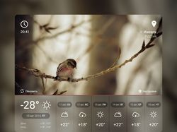 Weather_2 (tablet)