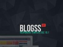Blogss