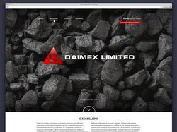 Daimex limited