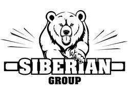 Логотип для Siberian Group