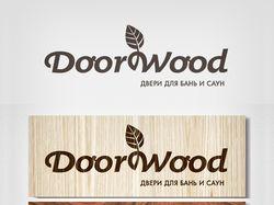 Производитель дверей для сауны «DoorWood»