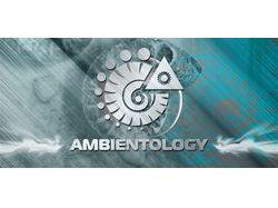 Ambientology