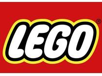 Описания категорий - Конструкторы Lego