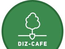 Diz-Kafe