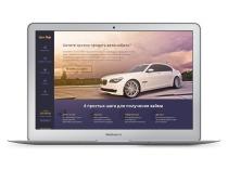 cars-help