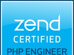 Zend Certified Engineer PHP 5.5