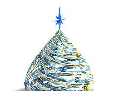 Новогодняя открытка\Christmas card