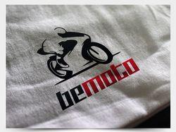 «BeMOTO»