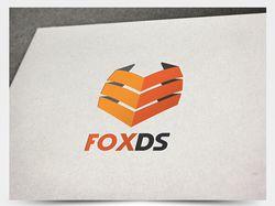 предоставление выделенных серверов «FoxDS»