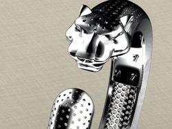 ювелирный 3Д дизайн Rhiho, Matrex