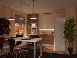 Квартира 2