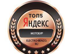 ТОП5-Яндекс