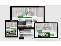 Блог Home Investor