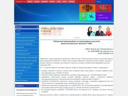 likt.edu.vn.ua