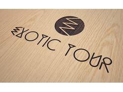 Exotic Tour