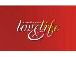 "Женский журнал ""Love&Live"""