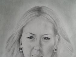 Рисунок по фото