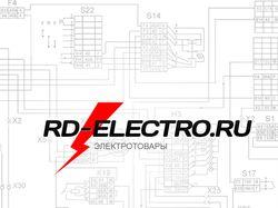 RD-Electro
