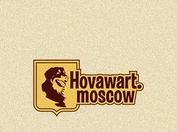 Howavat
