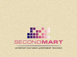 secondmart