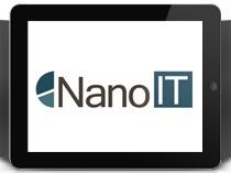 NanoIT
