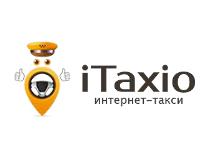 Баннер I-Taxio