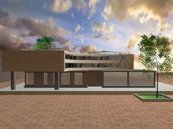 Центр развития творчества