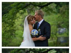 Свадебное фото_2