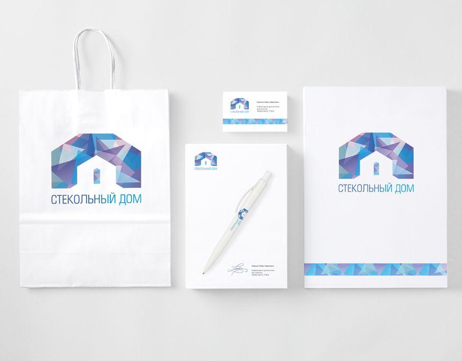 Логотип и фирменный стиль фрилансер гонорары фрилансеров