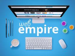 webempire