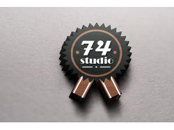 74 Studio