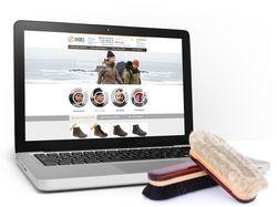 e-shoes.com.ua