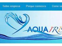Aquairis