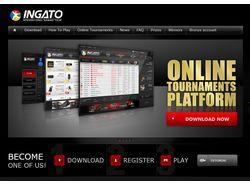 ingato.com