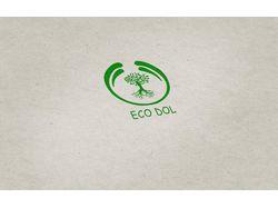 Eco dol