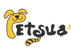 PetsUa.net
