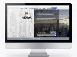 WeMax