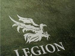 ИМ - legion