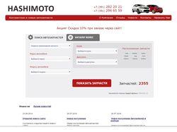 Хашимото24