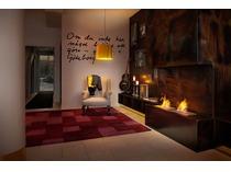 Дизайнерская Мебель - RUS>ENG - artofhome.com.ua