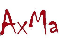 2008/01 AxMailer почтовый скрипт